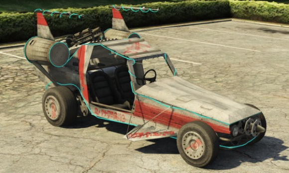 SpaceDocker-Front-GTAV